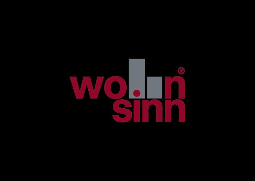 WBM wohnsinn Logo