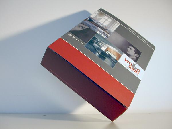 wohnsinn box