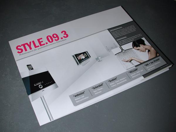 style magazin 11.1