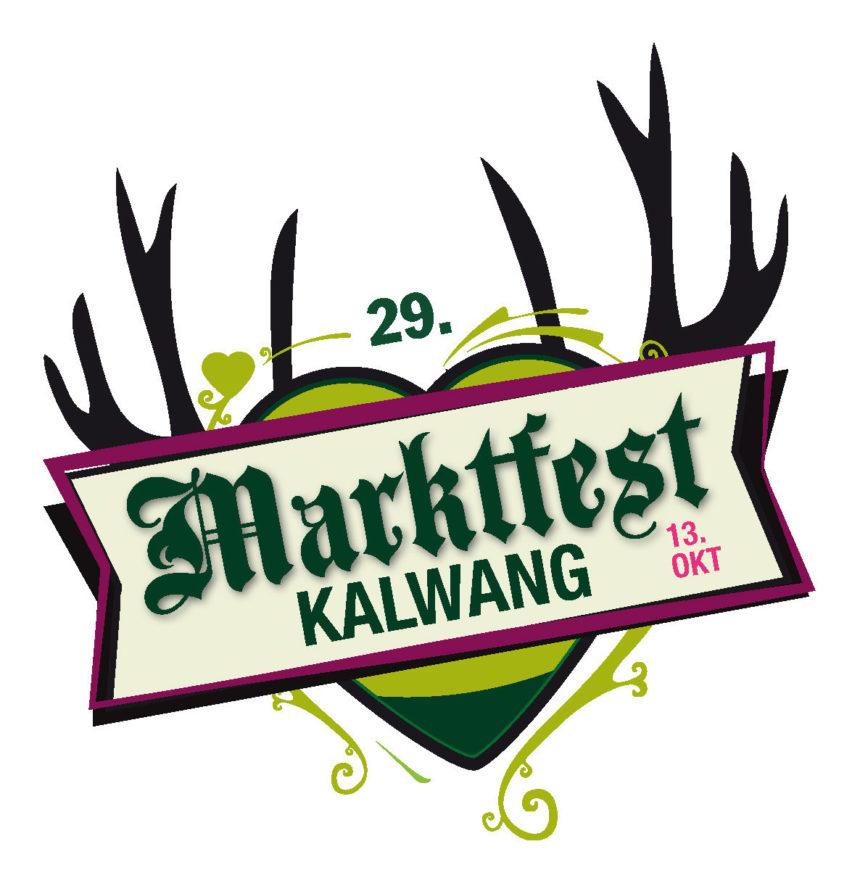 mf-kalwang-logo-2013