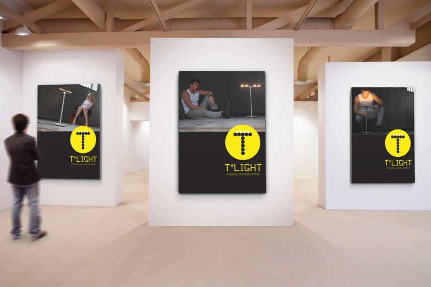 t*light poster2 wp
