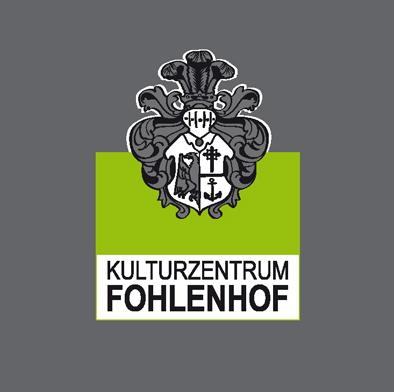 Fohlenhof Logo wp_Seite_1