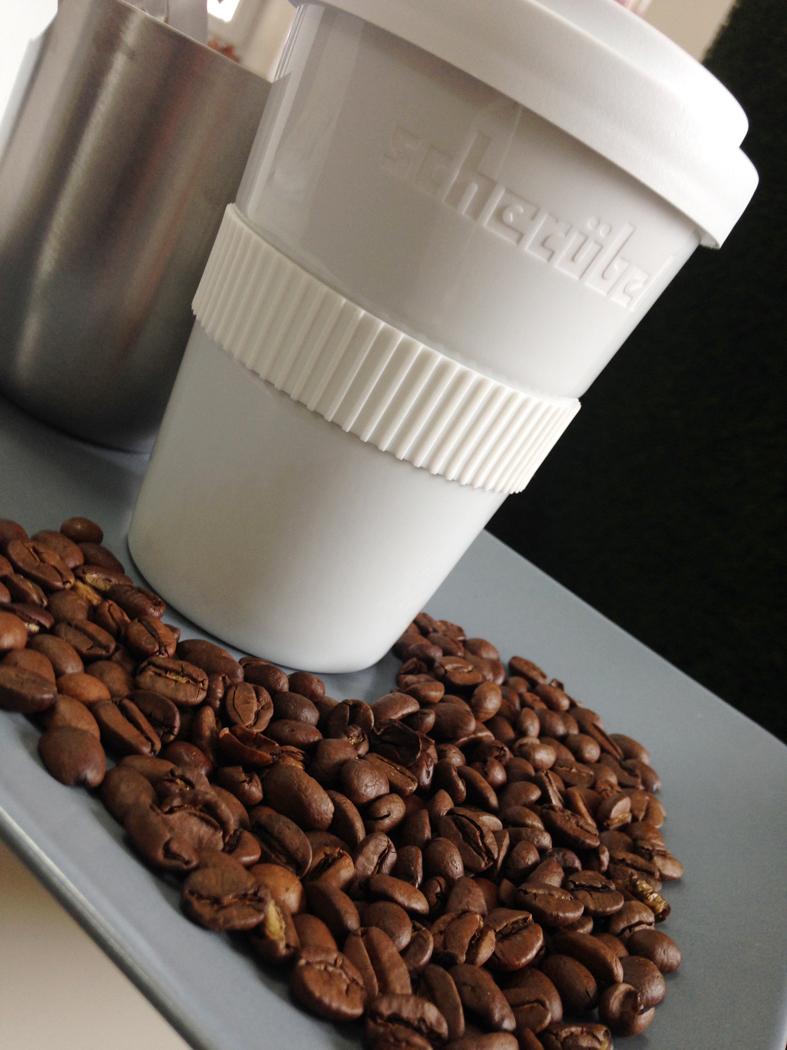 scherübel coffee to go becher aus porzellan