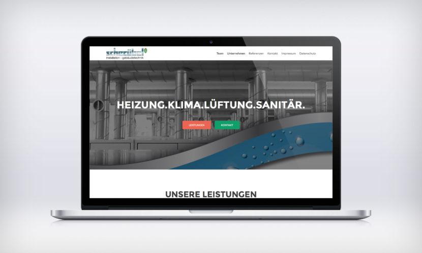 scherübel-webseite-screen-web