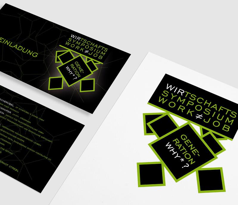 symposium-grafik-design-werbebueromaurer-web-quad